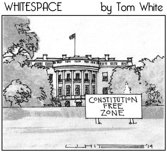 free-zone